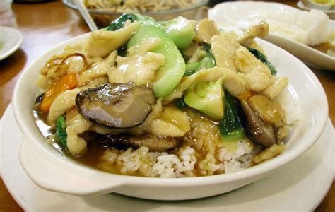 cuisine cantonaise recettes 8 places to eat cantonese food in the gta