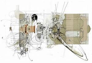 Architectural Possibilities