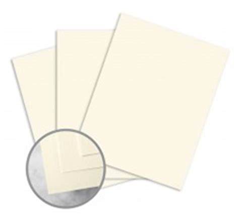Is Linen Resume Paper by Why You Need A Paper Resume The Paper