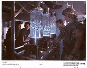 Aliens 1986 / Issue #6 | Sold Details | Four Color Comics