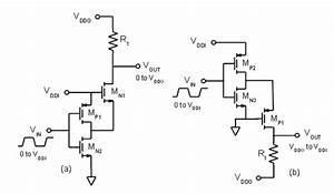Activity  Voltage Level Shifting  Analog Devices Wiki