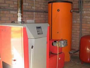 Chaudière Bois Déchiqueté Comparatif : chauffage central bois d chiquet biomasse ~ Premium-room.com Idées de Décoration