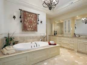 fashioned bathroom ideas 25 traditional bathroom designs to give royal look godfather style
