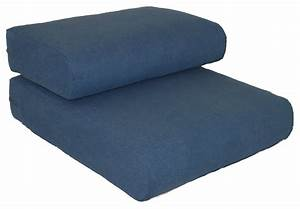 03 this end up style overstuffed cushions covers With this end up furniture cushion covers