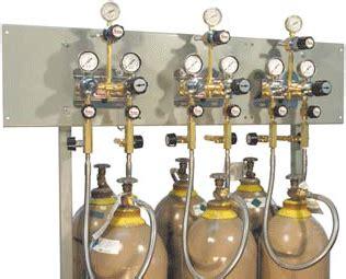 ss gas regulators brass gas regulators