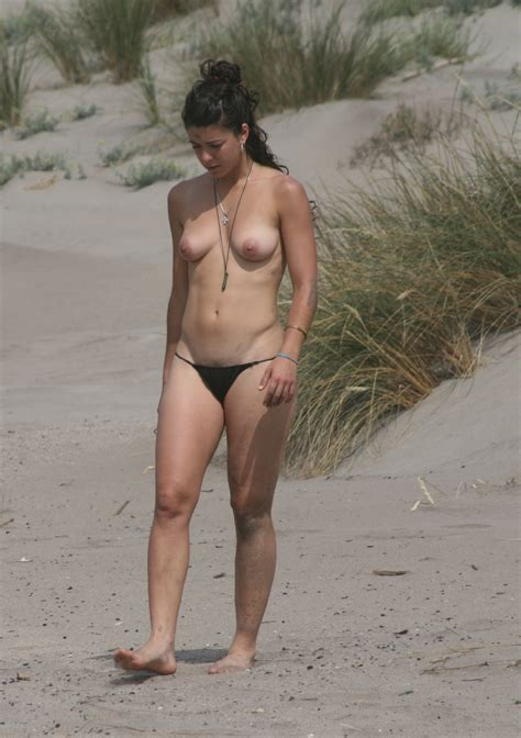 Hot Lesbian Friends At The Nude Beach Motherlesscom