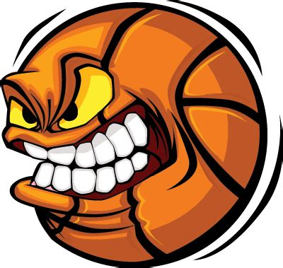 special sports basketball