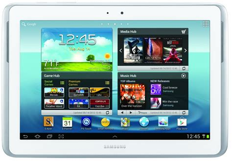 samsung galaxy note   impression  aug  release  ny