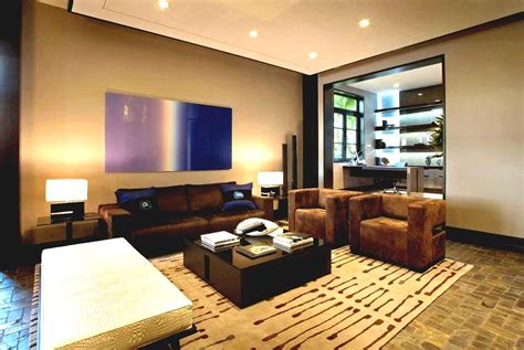 Importance Of Interior Design And Working With An Interior