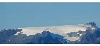 Comox Glacier Melting Gifs Fern Melts Town