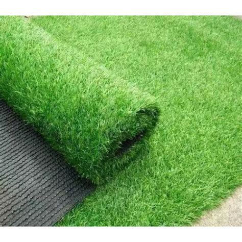 astro turf rug 25mm artificial grass grass c end 8 27 2019 9 28 pm