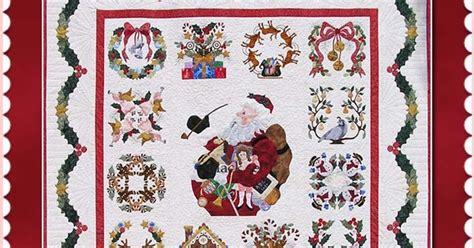 shabby fabrics quilt kits the shabby a quilting blog by shabby fabrics new christmas kits