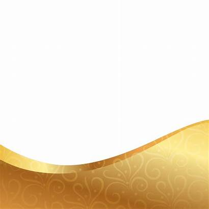 Gold Vector Yellow Pattern Tyrant Clipart Getdrawings