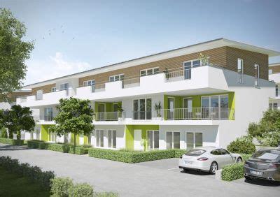 Garten Kaufen Nürnberg Langwasser by 3 Zimmer Wohnung Kaufen N 252 Rnberg 3 Zimmer Wohnungen Kaufen