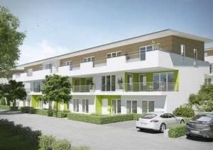Immobilien Kaufen Regensburg : immobilien in bad griesbach i rottal mieten kaufen bei ~ Watch28wear.com Haus und Dekorationen