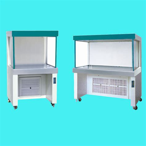 horizontal laminar airflow cabinet laminar flow cabinet horizontal china clean bench