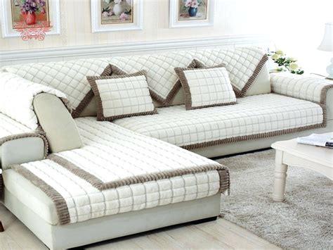 Wonderful Living Room Album Of Waterproof Sofa Cover For