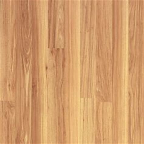 pergo tigerwood laminate flooring pergo max montgomery apple home decor