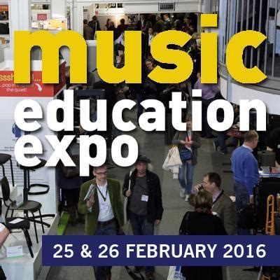 Music Education Expo 2016  Dime Online. Wisconsin Divorce Laws Credit Repair Seminars. Lasik Eye Surgery For Cataracts. Temple Hospital Philadelphia. Medical Assistant Schools In Texas. Largest Life Insurance Companies In The Us. First Time Home Buyer Programs In Pa. College Degree For Life Experience. Real Estate Attorney St Petersburg Fl
