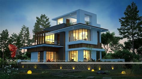 Home Design Definition by Home Design Minimalist Bungalow Exterior Where