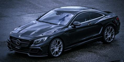 Mercedes S Class Backgrounds by Mercedes S Class Coupe Wallpapers Pictures Images