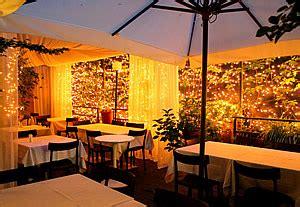 interno 2 saluzzo ristorante saluzzo interno due il locale
