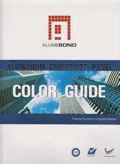 alume bond aluminium composite panel harga alume bond alume bond murah
