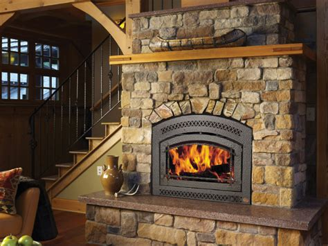 wood burning fireplace inserts wood fireplaces wood fireplace inserts fireplace
