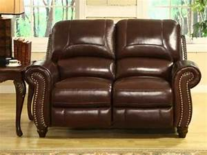 madison leather recliner sofa set by abbyson living youtube With ferrara leather recliner sectional sofa by abbyson living