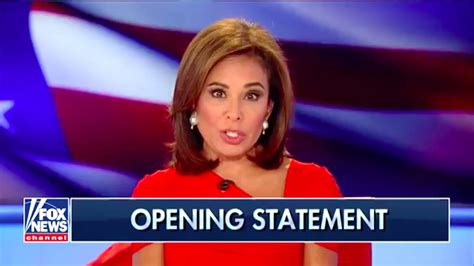 Www News by Jeanine Pirro Takes At Whoopi Goldberg On Fox News