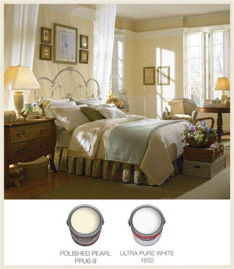 yellow bedroom paint colors 17 best images about behr paint colors on pinterest 17899 | d4d3165adaee756c04c3e43205c88958