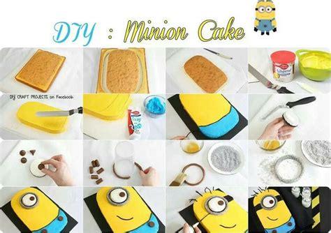 minions kuchen minion kuchen gaby minion cakes cakes and