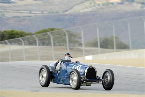 Only eight of these grand prix cars have been built, from here are some images of bburago's 1/18 scale bugatti type 59. Auction Results and Sales Data for 1934 Bugatti Type 59