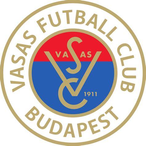 Vasas SC - Wikipedia