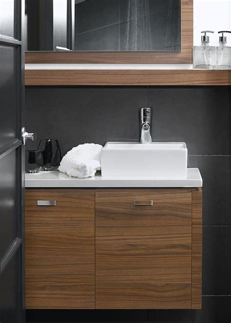 cuisine salle de bain idée relooking cuisine salle de bain espana vanité de