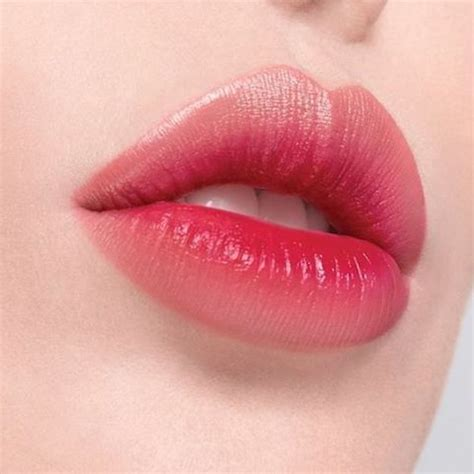 lip color lipstick colors you need now makeup tutorials guide