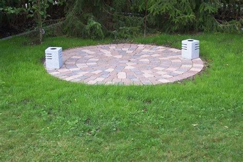 Garten Und Landschaftsbau Jung by Die Junge Werkstatt Handwerk Garten Und