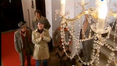 only fools and horses chandelier 28 images only fools