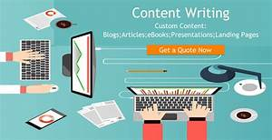 Writing service from creative writing borders creative writing masters oregon written case study analysis