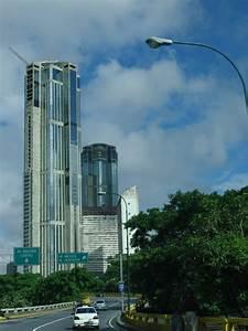 File:Torres de Parque central de Caracas.jpg - Wikimedia ...