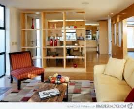split floor plan 15 beautiful foyer living room divider ideas home design lover