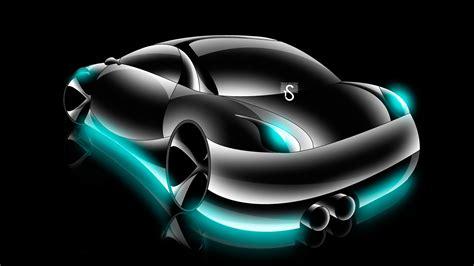 Best 3d Cars Hd Free Desktop Wallpapers