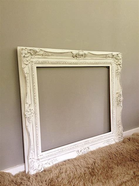 how to paint a mirror frame shabby chic large ornate frame vintage wood baroque wall hanging leaning mirror frame shabby chic french