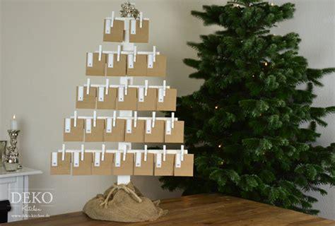 adventskalender aus holz selber machen adventskalender basteln h 252 bscher adventskalender aus holz im shabby chic stil deko kitchen