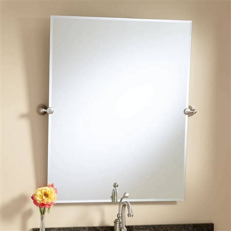 Contemporary Bathroom Mirrors Images by 2019 Best Of Contemporary Mirrors
