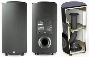 The 11 Best Home Subwoofers Of 2020 In 2020