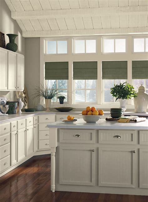 painted gray kitchen cabinets 404 error ceiling trim gray kitchens and paint colors