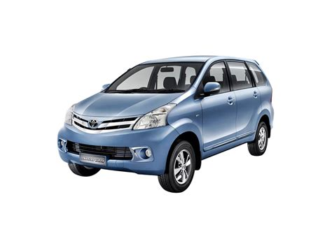 toyota car models and prices toyota avanza 2018 prices in pakistan pictures and