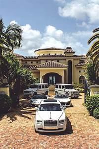 Gta Online Haus Verkaufen : lebensstil autos luxus lebensstil luxus leben und luxus ~ Watch28wear.com Haus und Dekorationen