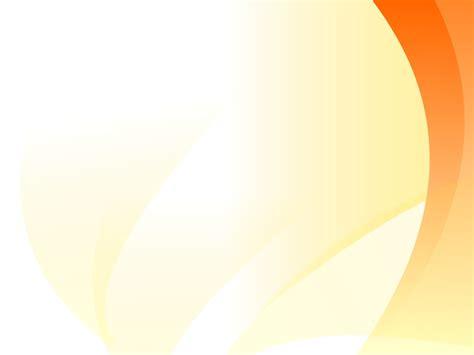 orange dark powerpoint template power point template skins